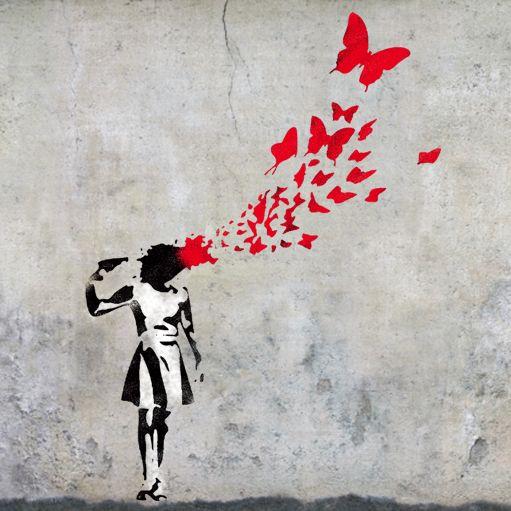 b2e931e8f24fbb0f38cfea28e68702d9--street-art-banksy-banksy-art