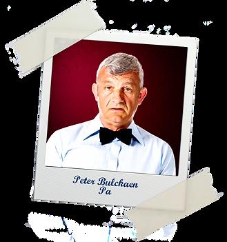 polaroid frame Peter.png