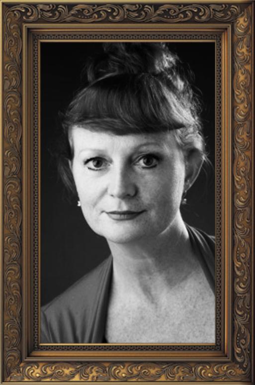 Karin Jacobs