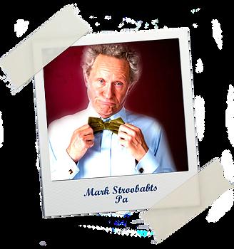 Mark Stroobants polaroid frame 2.png
