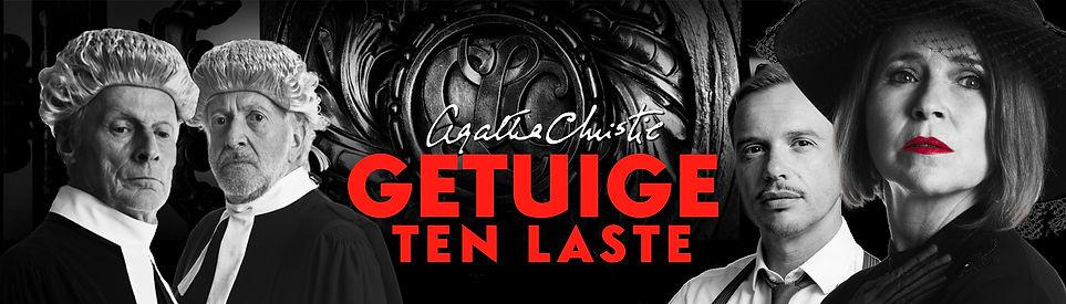 banner GTL voor web.jpg
