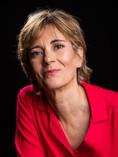 Marijjke Hofkens