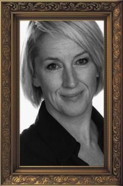 Ann De Winne