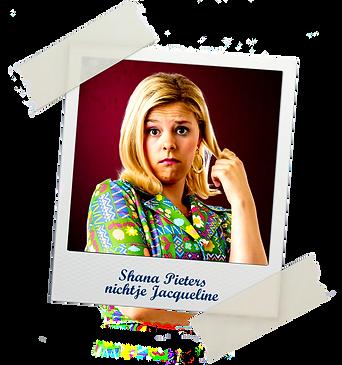 polaroid frame Shana.png