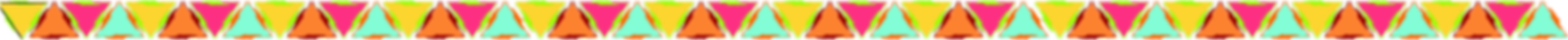 Colorful Triangle Border.png