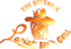Lariat Logo Orange.png