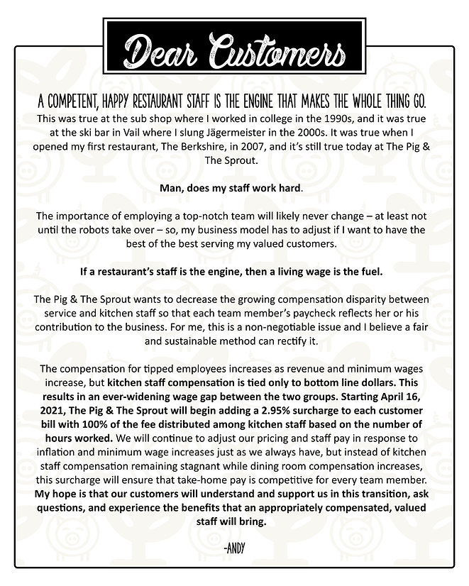 BOH Wages Note to Customers 1.jpg