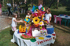2006 summer events 206.jpg