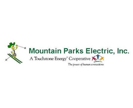 Mtn Parks Electric Logo.jpg