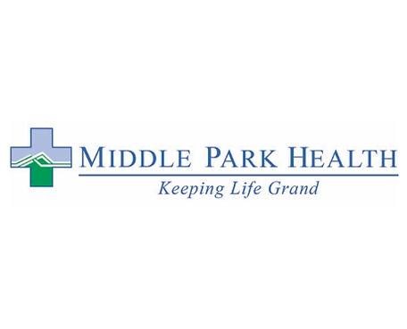 Middle Park Health Logo.jpg