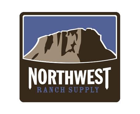 Northwest Ranch Supply.jpg