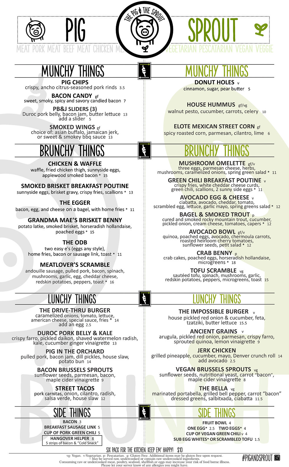 P_S_BRUNCH-MENU_SPRING_2020.jpg