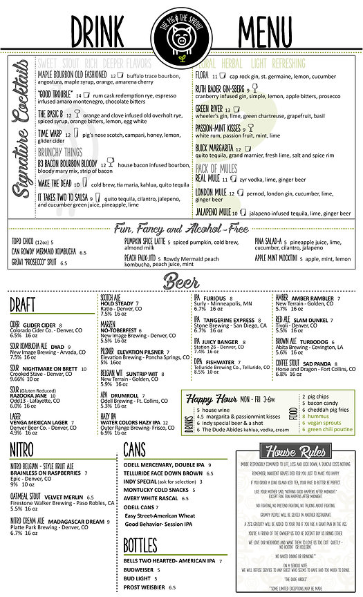 P&S Cocktail Menu Pg 1 11-9-20.jpg
