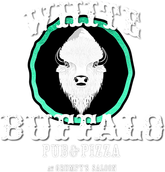 White Buffalo Logo Web Cover Page.png