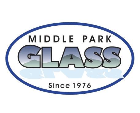 Middle Park Glass Logo.jpg