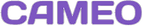 Busty_Logo%20(1fty1)_edited.png