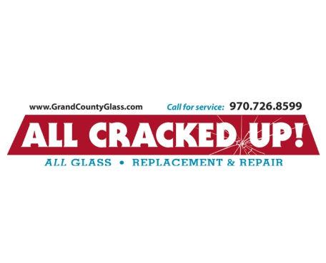 All Cracked Up Logo.jpg