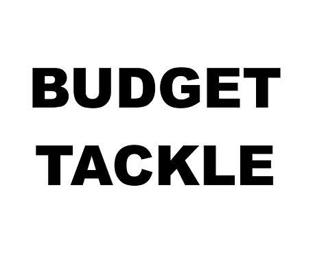 Budget Tackle.jpg
