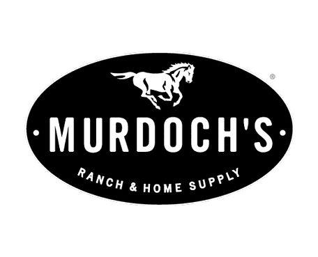 Murdoch's Logo.jpg
