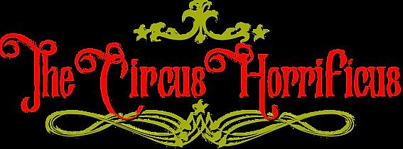 Circus Horrificus.png