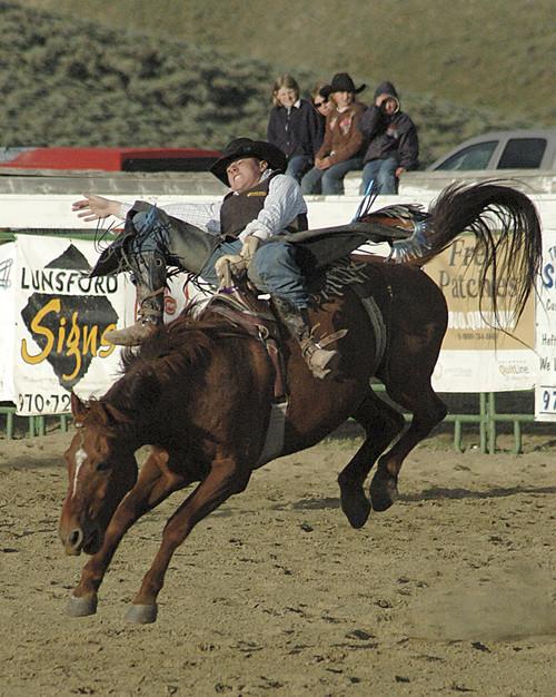 Bronc Rider Flying Heels.jpg