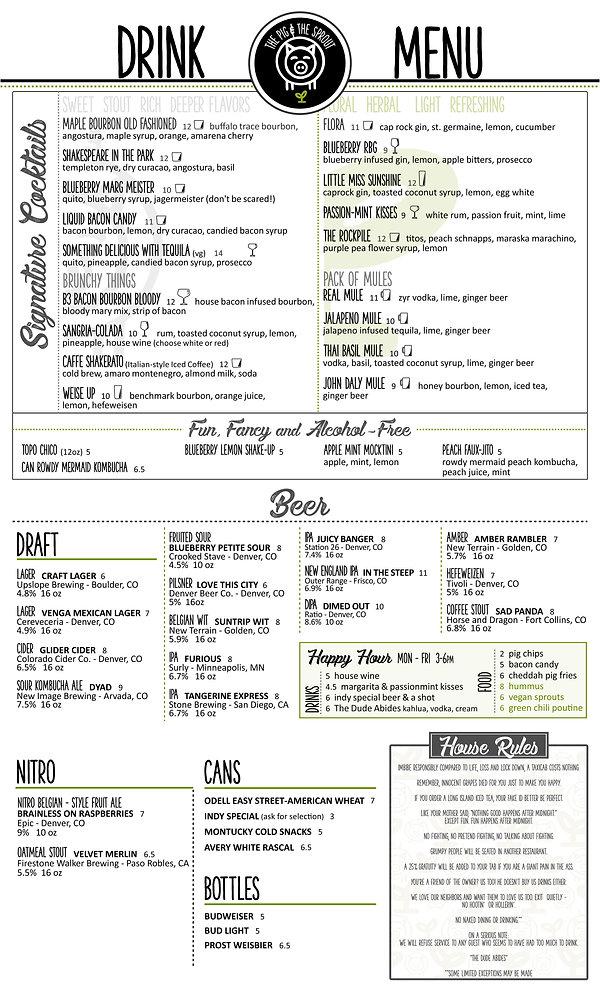 P&S Cocktail Menu Pg 1  4-18-20.jpg