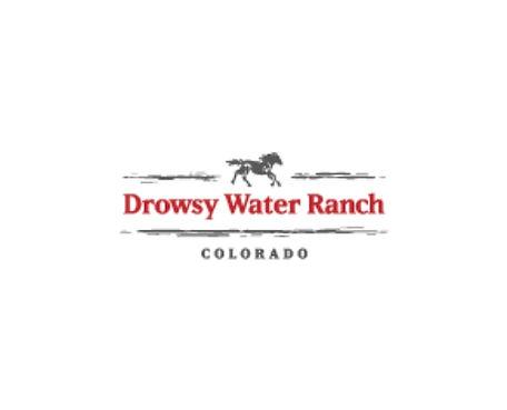 Drowsy Water Ranch.jpg