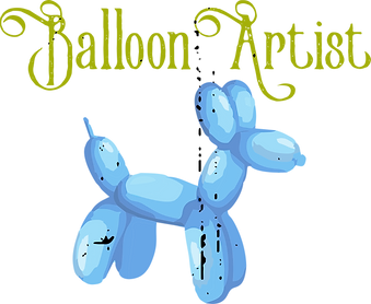 Baloon Artist.png