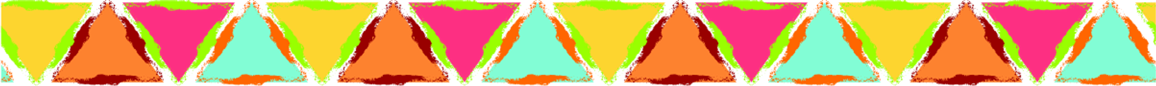 Colorful Triangle Border 2.png