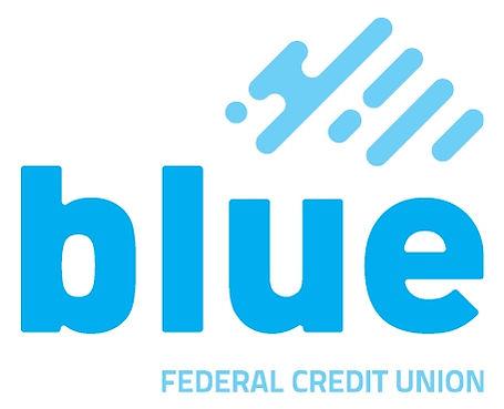 blue federal credit union logo.jpg