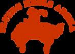 Flying Heels Arena  Logo RED.png