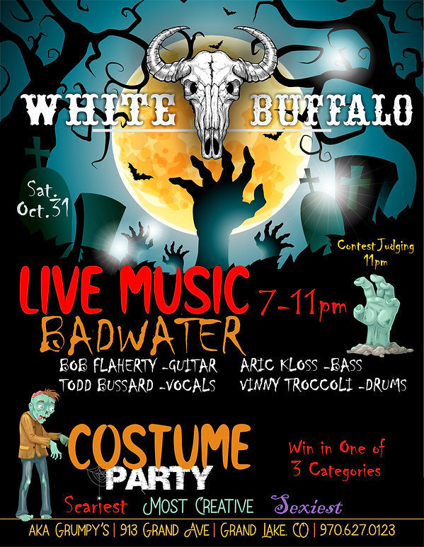 Halloween 2020 White Buffalo 8.5x11.jpg