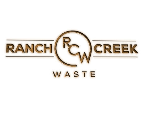 Ranch Creek Waste.jpg