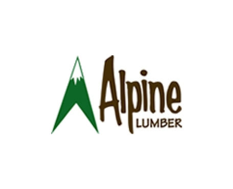 Alpine Lumber Logo.jpg