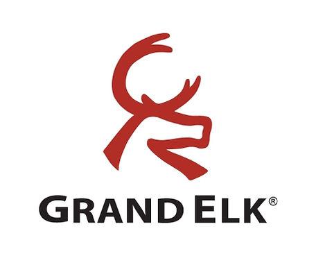 Grand Elk Logo.jpg