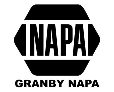 Napa Granby Logo.jpg