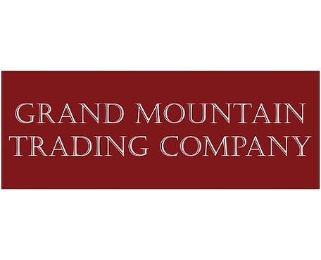 Grand Mtn Trading Co.jpg