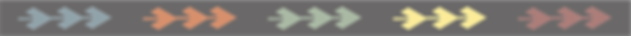 Arrow Divider Dark short transparent.png