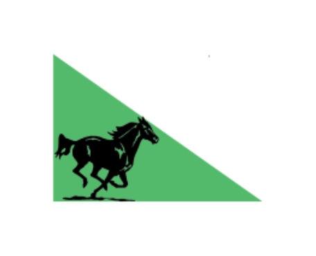 Triangle Equine Logo.jpg