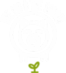 Logo The Pig & The Sprout