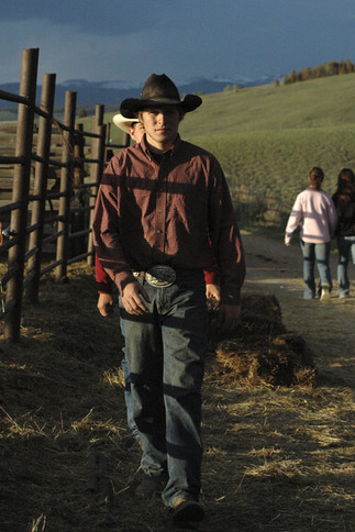 Young Cowboys Granby Rodeo.jpg