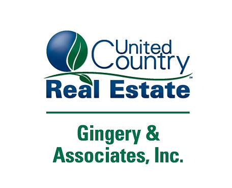 Gingery and Associates Logo.jpg