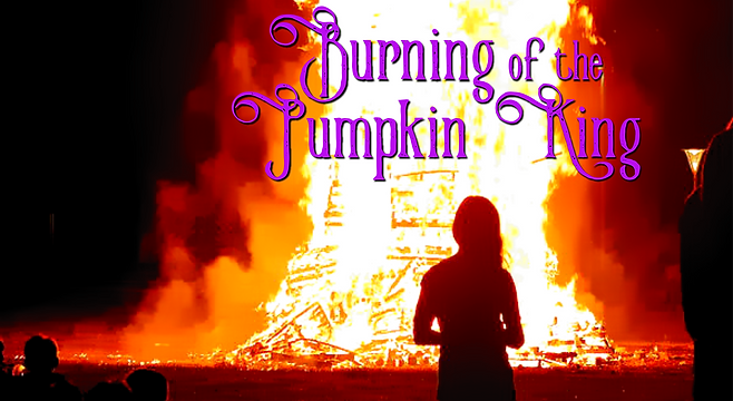 Pumpkin King Burning.png