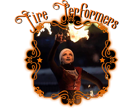 Fire Performer.png