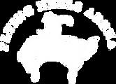 Flying Heels Arena Logo WHITE.png