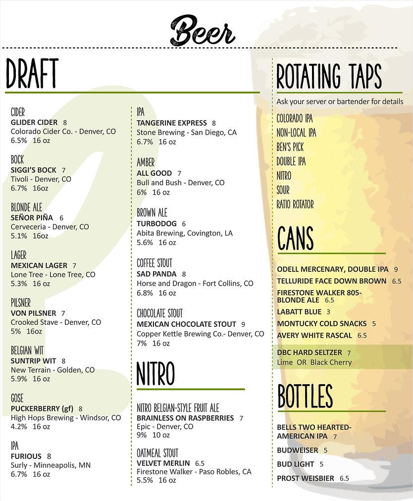 P&S Beer List Spring 2020.jpg