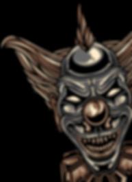 Creepy Side Clown.png