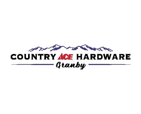 Country Ace Hardware Logo.jpg
