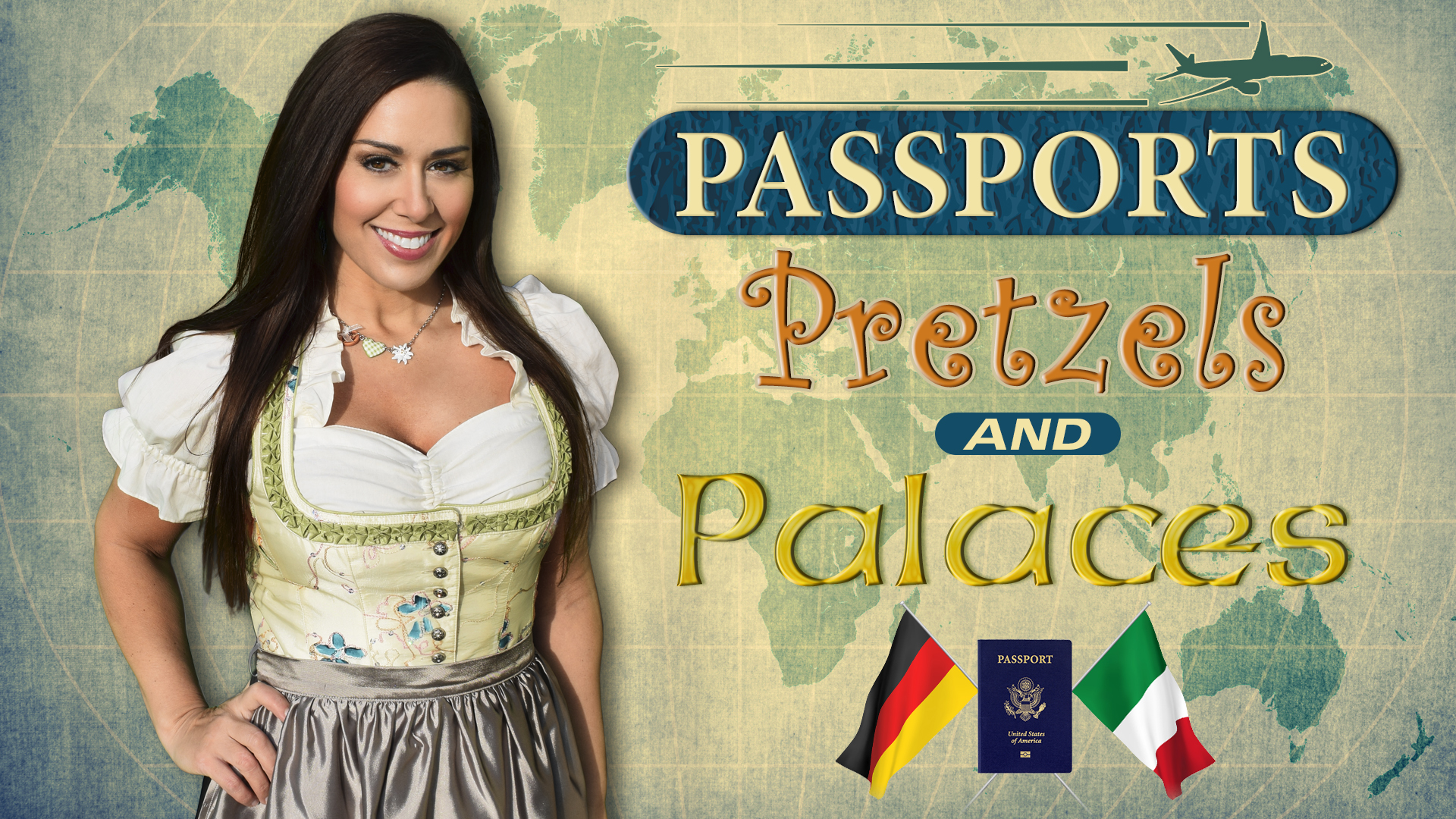 passports pretzels and palaces 1920x1080 2016