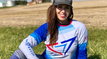 BIG ANNOUNCEMENT! Triple Seven Paragliders Team Pilot!